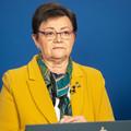 Müller Cecília megmondja, avagy a Fidesz totális csődje