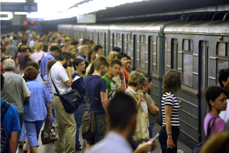 3as_metro.JPG