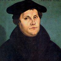 500 éve reformáltunk