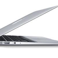 Úthengerrel herélte ki az Apple Steve Jobs egerét: Szuperlapos touchpad szabadalommal debütál júniusban az új MacBook Air