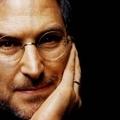 A szabadalmak, melyek meghatározták Steve Jobs-ot
