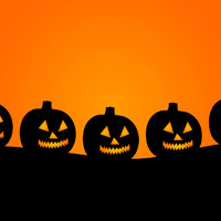 Top 10 hülye halloweeni találmány