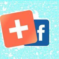 Szabadalombitorlással vádolják a facebookot!