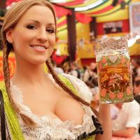 Hülye sörös találmányok Oktoberfest idejére