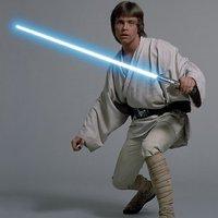 L. Skywalker – a brit okmányiroda visszavág