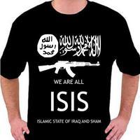 VAN, AKINEK BEJÖN AZ ISIS!