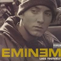 Eminem dalával a parlamentbe lehet jutni?