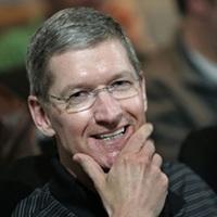 Az Apple át akarja írni a szabadalmi törvényeket