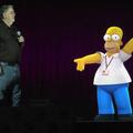Simpson szellemét megidézi a bíróság