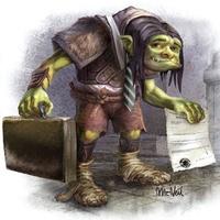 A legdrágább parazita: a szabadalmi troll