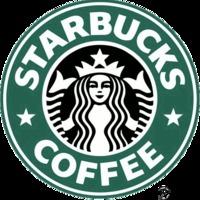 A Starbucks rendesen feladta a leckét adókerülésben