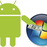 Beintett a Samsung a Microsoftnak