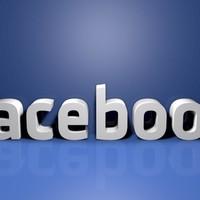 Oldalt is görgethető okostelefon – újdonság a Facebooktól