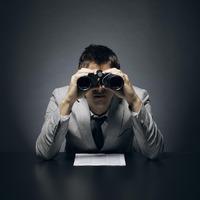 Ipari kémkedéssel vádolja Washington Pekinget - míg mi tálcán kínáltuk titkainkat