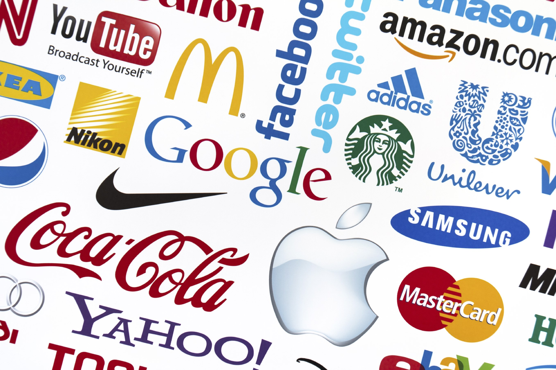 20120829-Trademark-Picture1.jpg