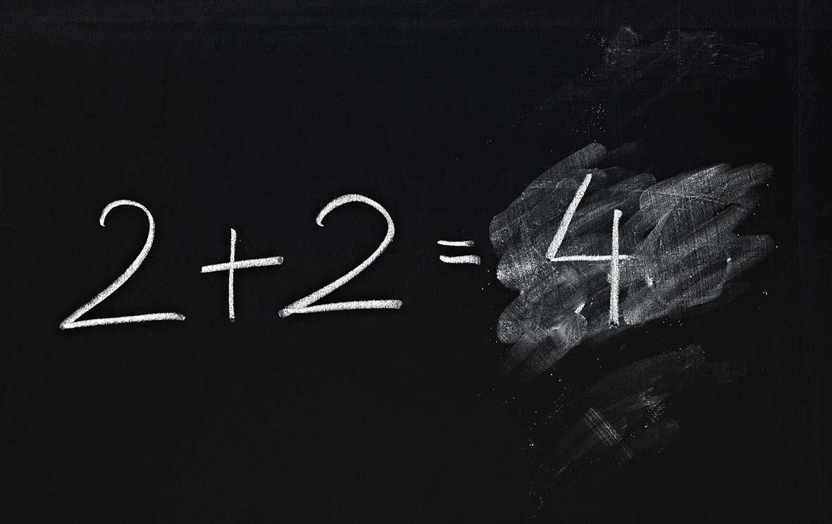 2+2_1.jpg
