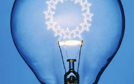 EU-light-bulb1-426x268.jpg