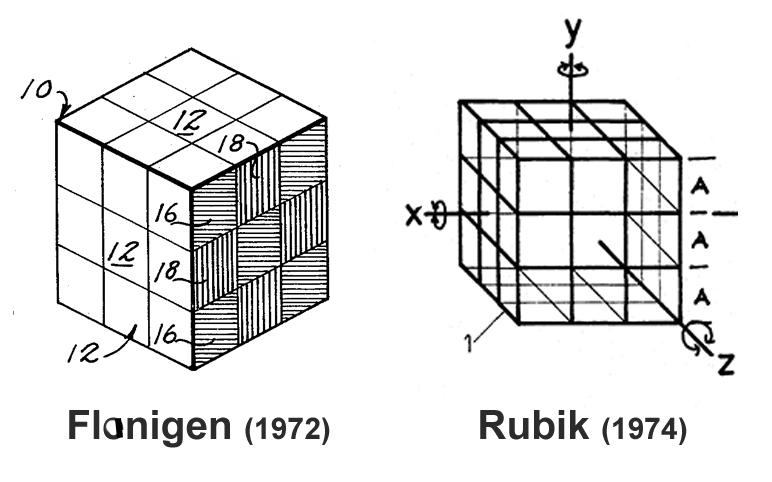 Rubik-Flanigen-kocka.jpg