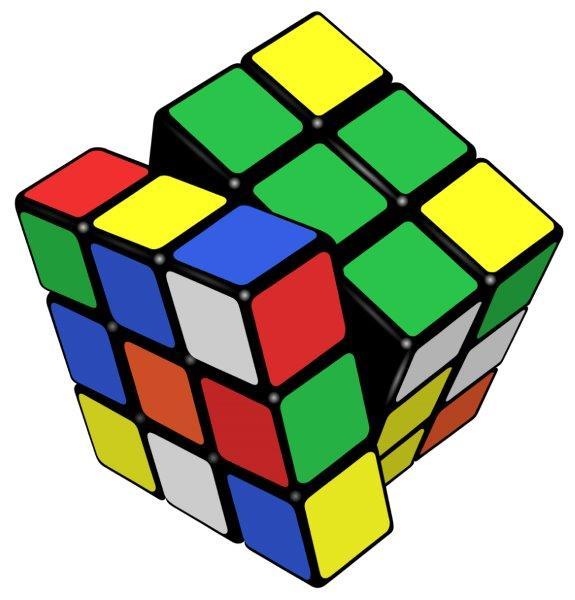 Rubik-kocka.jpg
