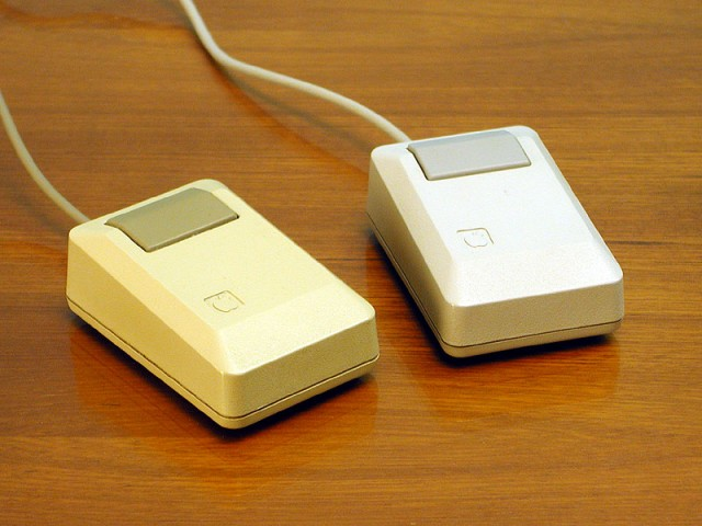 apple_macintosh_plus_mouse-e1305640400153.jpg