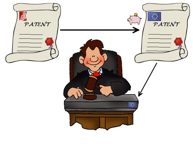 eu_patent_unified_jurisdiction.png