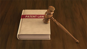 patent-infringement.jpg