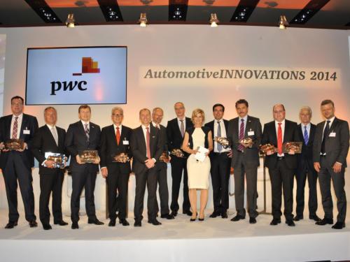 AutomotiveINNOVATIONS Award 2014.jpg
