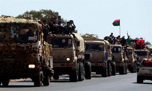 Defend-Tripoli-1.jpg