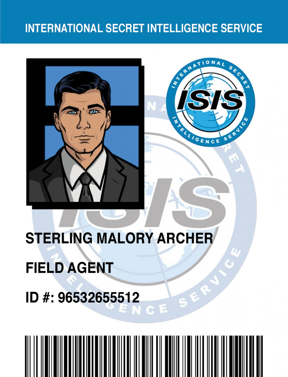 ISIS-archer-vedjegy.jpg