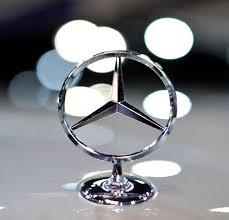 Mercedes_Benz logó.jpg