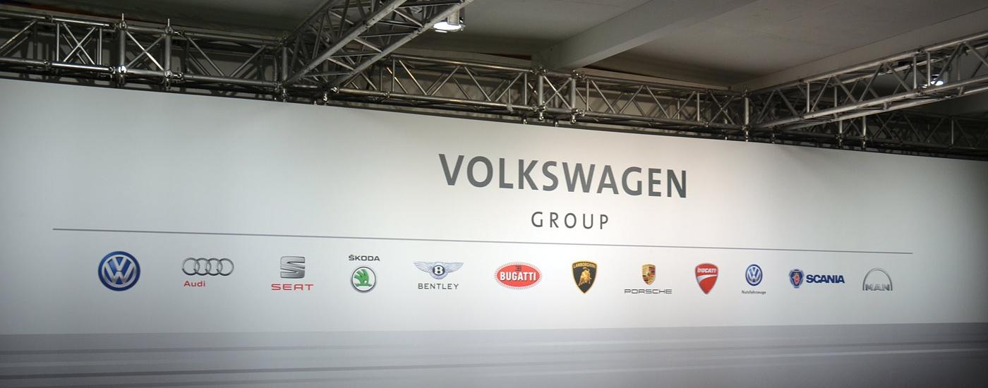 VW_Group_Brand.jpg