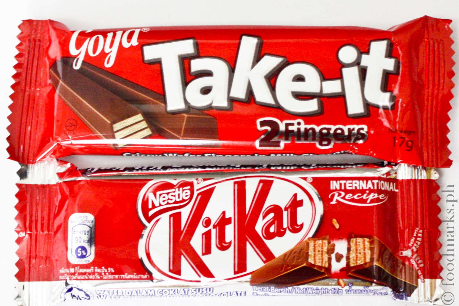 foodmarks-take-it-6.jpg