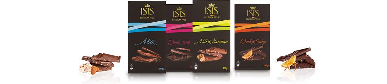 isis-csoki-vedjegy-2.jpg