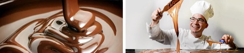 isis-csoki-vedjegy-3.jpg