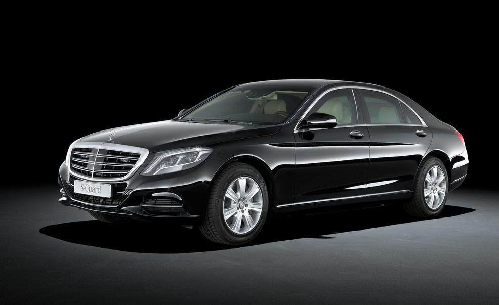 2015-mercedes-benz-s600-guard-photo-622384-s-986x603_1.jpg