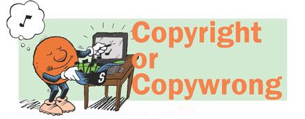 copyright-wrong.jpg
