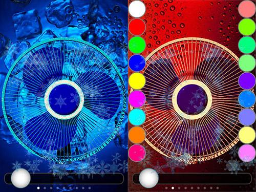 fan-cooler.jpg