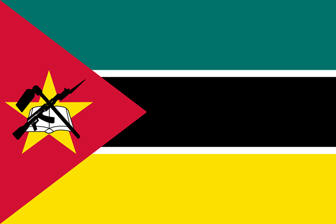 flag_of_mozambique_1.png