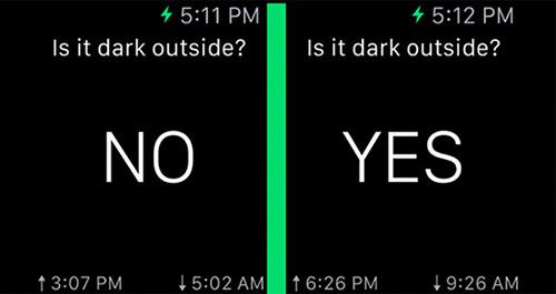 is-it-dark.jpg