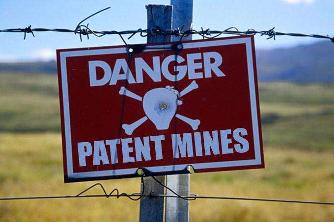 patent-mines.jpg