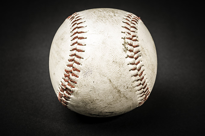 baseball-labda.jpeg