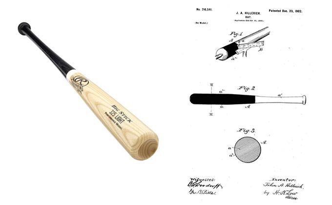 baseball-uto-szabadalom-pintz.png