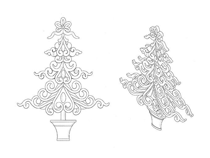 karacsonyfa-helyettesito-dekor.jpg