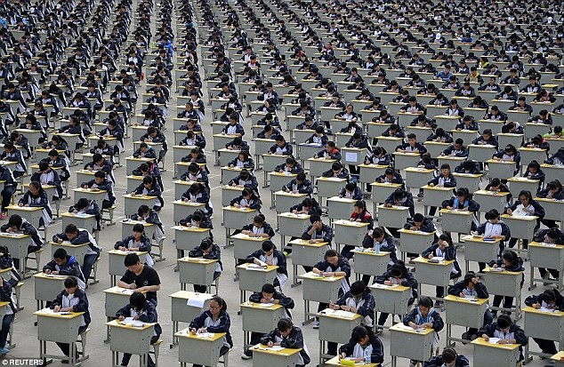 kinai-vizsga.jpg