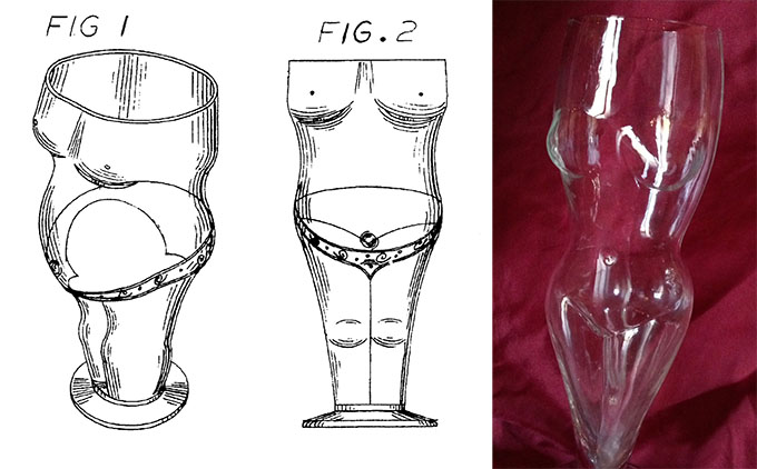 naked-beer-mug-design-pintz.jpg
