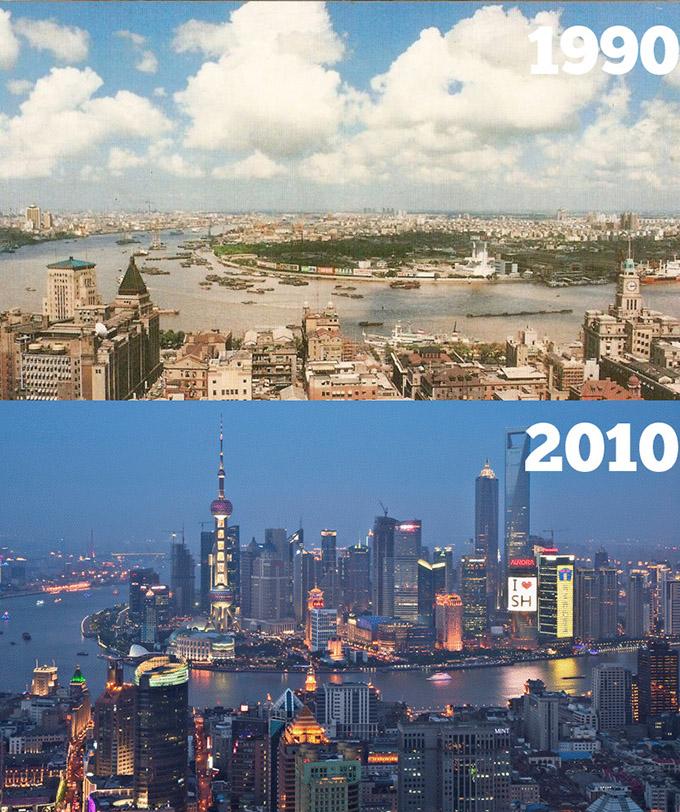 shanghaj-elotte-es-utana.jpg