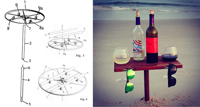 strand-asztal-feltalalo-iroda-vedelem-talalmany.png