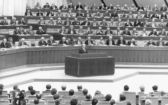 szocialista-kongresszus_1.jpg