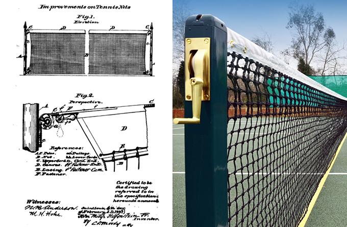 teniszhalo-szabadalom-pintz.png