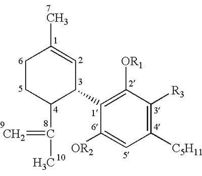 kep-9-marijuana-patent-pintz.jpg